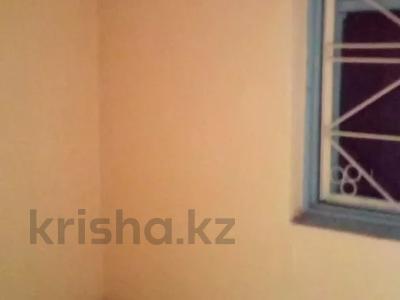 Дача с участком в 24 сот., Бобровка 133 за 2.5 млн 〒 в Семее — фото 4