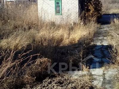 Дача с участком в 24 сот., Бобровка 133 за 2.5 млн 〒 в Семее — фото 7