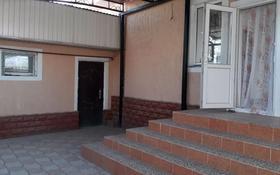 5-комнатный дом помесячно, 200 м², 5.5 сот., мкр Теректы, Тау-Самалы 250 — ТЕРЕКТИ за 150 000 〒 в Алматы, Алатауский р-н