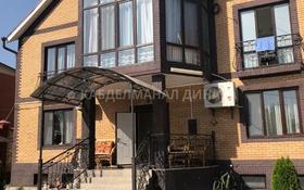 9-комнатный дом, 715 м², 8 сот., Мкр Коктобе 38 за 80 млн 〒 в Каскелене
