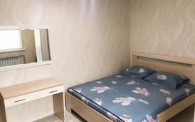 2-комнатная квартира, 70 м², 15/2 этаж посуточно, Сатпаева 30/2 за 15 000 〒 в Алматы