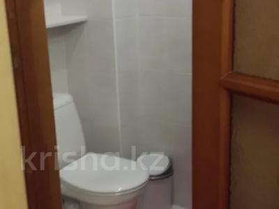 2-комнатная квартира, 55 м², 2/5 этаж посуточно, Ташенова 4/2 — Бараева за 10 000 〒 в Нур-Султане (Астане), Алматы р-н