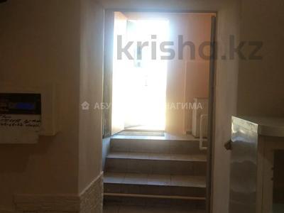 Помещение площадью 34 м², 187 улица 16 за 8.5 млн 〒 в Нур-Султане (Астана), Сарыарка р-н — фото 2