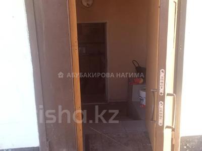 Помещение площадью 34 м², 187 улица 16 за 8.5 млн 〒 в Нур-Султане (Астана), Сарыарка р-н — фото 3