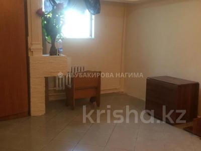 Помещение площадью 34 м², 187 улица 16 за 8.5 млн 〒 в Нур-Султане (Астана), Сарыарка р-н