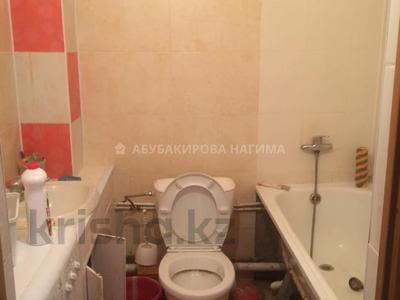 Помещение площадью 34 м², 187 улица 16 за 8.5 млн 〒 в Нур-Султане (Астана), Сарыарка р-н — фото 5