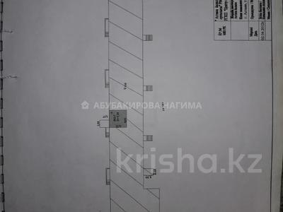Помещение площадью 34 м², 187 улица 16 за 8.5 млн 〒 в Нур-Султане (Астана), Сарыарка р-н — фото 6