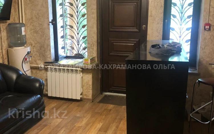 Помещение площадью 55 м², Макатаева — проспект Абылай Хана за 350 000 〒 в Алматы, Алмалинский р-н