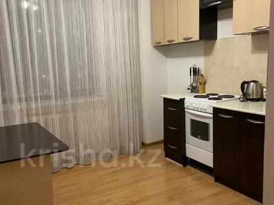 2-комнатная квартира, 61 м², 7/9 этаж, Е11 за 20.5 млн 〒 в Нур-Султане (Астана), Есиль р-н