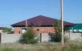 5-комнатный дом, 165 м², 10 сот., 19 мкр 12 — Центральная. за 18 млн 〒 в Капчагае