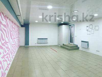 Помещение площадью 186 м², Г.Жубановой 3Ж за 30 млн 〒 в Актобе