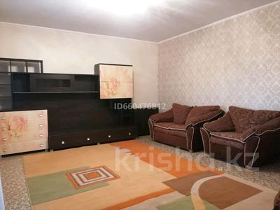 3-комнатная квартира, 81 м², 4/5 этаж помесячно, Шалкоде 9 за 120 000 〒 в Нур-Султане (Астана), Алматы р-н