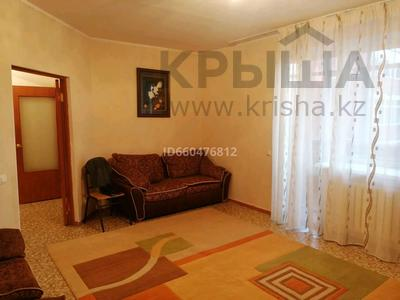 3-комнатная квартира, 81 м², 4/5 этаж помесячно, Шалкоде 9 за 120 000 〒 в Нур-Султане (Астана), Алматы р-н — фото 2