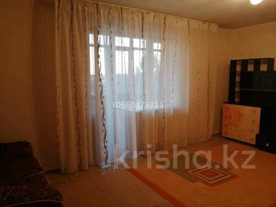 3-комнатная квартира, 81 м², 4/5 этаж помесячно, Шалкоде 9 за 120 000 〒 в Нур-Султане (Астана), Алматы р-н — фото 3