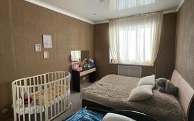 2-комнатная квартира, 60 м², 6/10 этаж, мкр Юго-Восток, Приканальная 31 за 18 млн 〒 в Караганде, Казыбек би р-н