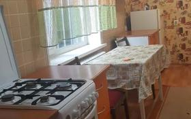 2-комнатный дом помесячно, 55 м², 3.5 сот., мкр №11, Лазарева за 200 000 〒 в Алматы, Ауэзовский р-н