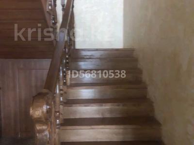 10-комнатный дом, 216 м², 2 я Сенкебая 39 за 27 млн 〒 в Таразе — фото 8