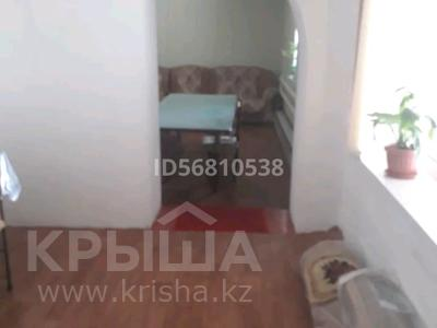 10-комнатный дом, 216 м², 2 я Сенкебая 39 за 27 млн 〒 в Таразе — фото 10