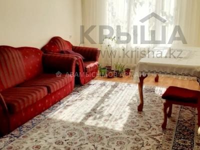 2-комнатная квартира, 56 м², 5/5 этаж, мкр Кулагер, Серикова — Омарова за 22 млн 〒 в Алматы, Жетысуский р-н