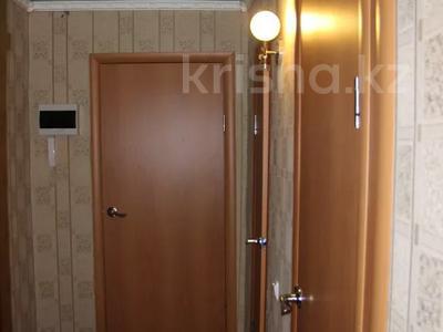 1-комнатная квартира, 34 м² посуточно, Камзина 58 — Кирова за 6 000 〒 в Павлодаре
