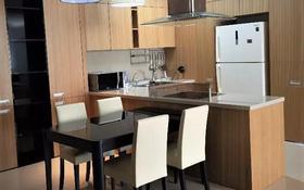 3-комнатная квартира, 130 м², 10/25 этаж помесячно, проспект Рахимжана Кошкарбаева 2 за 300 000 〒 в Нур-Султане (Астана), Алматы р-н