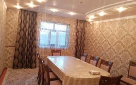 4-комнатный дом помесячно, 135 м², 4 сот., Сыпатай батыра — проспект Жамбыла за 170 000 〒 в Таразе