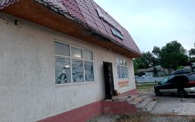 Магазин площадью 160 м², Рынок за 25 млн 〒 в