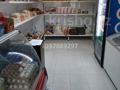 Магазин площадью 35 м², Авангард 3-36 за 12 млн 〒 в Атырау — фото 2