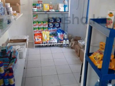 Магазин площадью 35 м², Авангард 3-36 за 12 млн 〒 в Атырау — фото 3