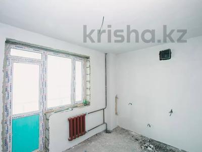 1-комнатная квартира, 48 м², 11/12 этаж, Ильяса Омарова 1 за ~ 11.3 млн 〒 в Нур-Султане (Астана), Есиль р-н — фото 2