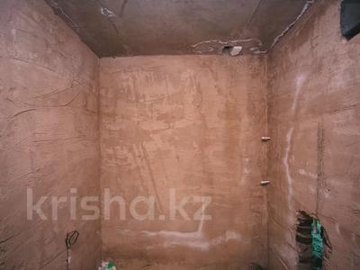 1-комнатная квартира, 48 м², 11/12 этаж, Ильяса Омарова 1 за ~ 11.3 млн 〒 в Нур-Султане (Астана), Есиль р-н — фото 11