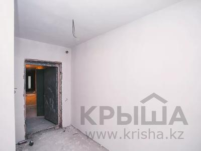 1-комнатная квартира, 48 м², 11/12 этаж, Ильяса Омарова 1 за ~ 11.3 млн 〒 в Нур-Султане (Астана), Есиль р-н — фото 12
