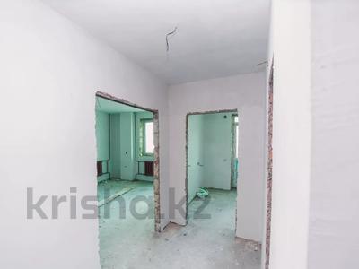 1-комнатная квартира, 48 м², 11/12 этаж, Ильяса Омарова 1 за ~ 11.3 млн 〒 в Нур-Султане (Астана), Есиль р-н — фото 14
