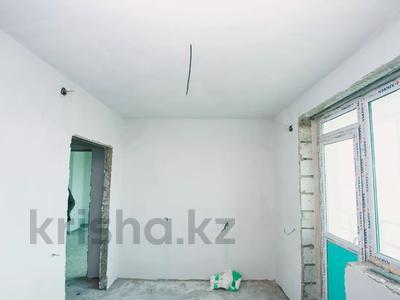 1-комнатная квартира, 48 м², 11/12 этаж, Ильяса Омарова 1 за ~ 11.3 млн 〒 в Нур-Султане (Астана), Есиль р-н — фото 3