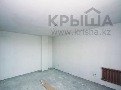 1-комнатная квартира, 48 м², 11/12 этаж, Ильяса Омарова 1 за ~ 11.3 млн 〒 в Нур-Султане (Астана), Есиль р-н — фото 5