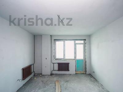 1-комнатная квартира, 48 м², 11/12 этаж, Ильяса Омарова 1 за ~ 11.3 млн 〒 в Нур-Султане (Астана), Есиль р-н — фото 6