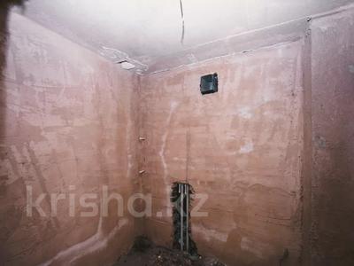 1-комнатная квартира, 48 м², 11/12 этаж, Ильяса Омарова 1 за ~ 11.3 млн 〒 в Нур-Султане (Астана), Есиль р-н — фото 10