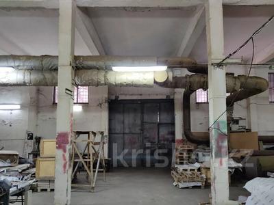 Здание, площадью 2000 м², ул. Т. Рыскулова — ул. М. Дулати за 225.4 млн 〒 в Шымкенте, Аль-Фарабийский р-н — фото 10