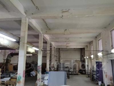 Здание, площадью 2000 м², ул. Т. Рыскулова — ул. М. Дулати за 225.4 млн 〒 в Шымкенте, Аль-Фарабийский р-н — фото 12