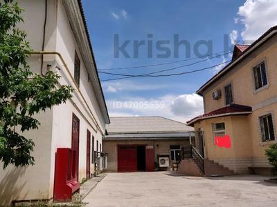 Здание, площадью 2000 м², ул. Т. Рыскулова — ул. М. Дулати за 225.4 млн 〒 в Шымкенте, Аль-Фарабийский р-н — фото 14
