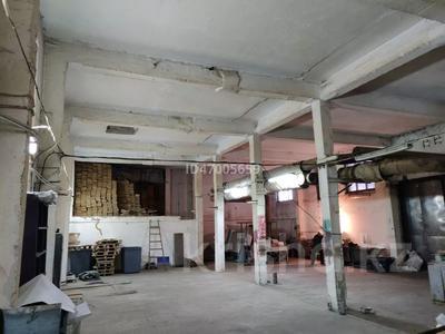 Здание, площадью 2000 м², ул. Т. Рыскулова — ул. М. Дулати за 225.4 млн 〒 в Шымкенте, Аль-Фарабийский р-н — фото 15