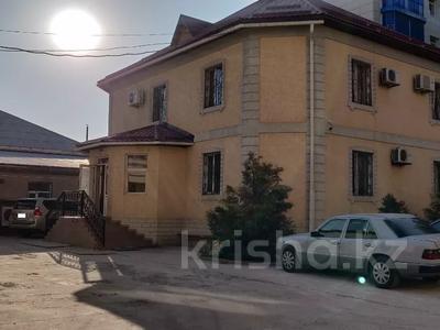 Здание, площадью 2000 м², ул. Т. Рыскулова — ул. М. Дулати за 225.4 млн 〒 в Шымкенте, Аль-Фарабийский р-н — фото 2