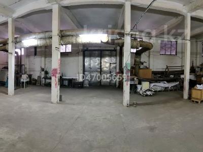 Здание, площадью 2000 м², ул. Т. Рыскулова — ул. М. Дулати за 225.4 млн 〒 в Шымкенте, Аль-Фарабийский р-н — фото 16