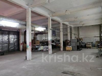 Здание, площадью 2000 м², ул. Т. Рыскулова — ул. М. Дулати за 225.4 млн 〒 в Шымкенте, Аль-Фарабийский р-н — фото 18