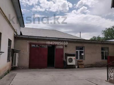 Здание, площадью 2000 м², ул. Т. Рыскулова — ул. М. Дулати за 225.4 млн 〒 в Шымкенте, Аль-Фарабийский р-н — фото 27