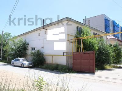 Здание, площадью 2000 м², ул. Т. Рыскулова — ул. М. Дулати за 225.4 млн 〒 в Шымкенте, Аль-Фарабийский р-н — фото 5