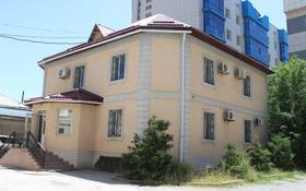 Здание, площадью 2000 м², ул. Т. Рыскулова — ул. М. Дулати за 225.4 млн 〒 в Шымкенте, Аль-Фарабийский р-н
