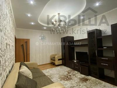 2-комнатная квартира, 60 м², 2/9 этаж, мкр Жетысу-2, Мкр Жетысу-2 — Саина за 23.4 млн 〒 в Алматы, Ауэзовский р-н — фото 7