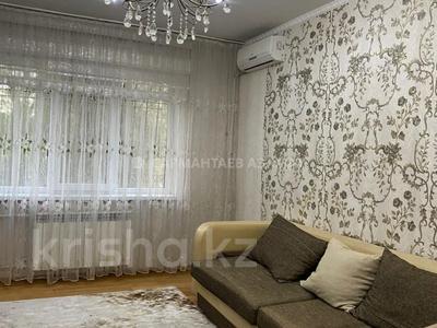 2-комнатная квартира, 60 м², 2/9 этаж, мкр Жетысу-2, Мкр Жетысу-2 — Саина за 23.4 млн 〒 в Алматы, Ауэзовский р-н — фото 9