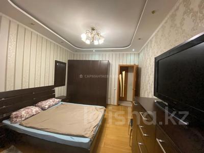 2-комнатная квартира, 60 м², 2/9 этаж, мкр Жетысу-2, Мкр Жетысу-2 — Саина за 23.4 млн 〒 в Алматы, Ауэзовский р-н — фото 10